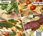 ristorante_tondo_pizze_per_tutti