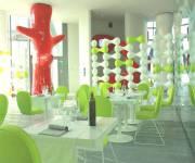 ristorante_tondo_sala