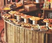 ristorante_pollicino_bresso_buffet