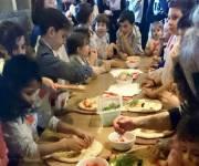 ristorante_pollicino_bresso_laboratori_bambini