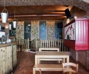 ristorante_pollicino_bresso_sala