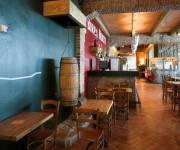 ristorante_pollicino_bresso_sala2
