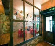 ristorante_pollicino_bresso_zonabimbi