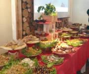 ristorante_pollicino_milano_isola_buffet