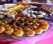 ristorante_pollicino_milano_isola_dolci