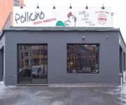 ristorante_pollicino_milano_isola_ingresso