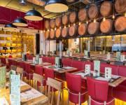 ristorante_pollicino_milano_isola_sala