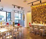 ristorante_pollicino_milano_isola_sala3