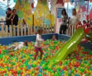 ludoteca_piemonti_park_piscinapalline