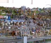 museo-del-volo-volandia_modellino-citta-treni