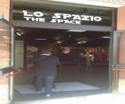 museo-del-volo-volandia_spazio_ingresso
