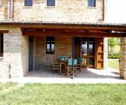 agriturismo_casalantico_giardino_appartamenti