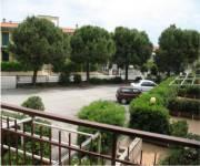 appartamento_my_conero_parcheggio