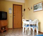 appartamento_my_conero_soggiorno