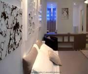 bb_relais_chambre_interni