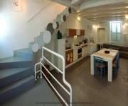 bb_relais_chambre_sala