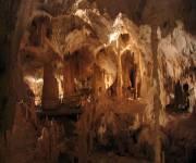 grotte_frasassi5