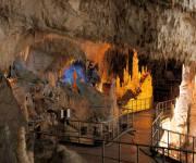grotte_frasassi_1