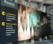 grotte_frasassi_entrata