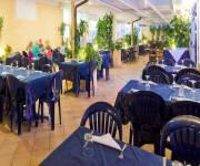 residence_villaggio_camping_numana_blu_ristorante