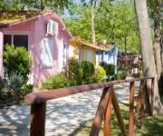 residence_villaggio_camping_numana_blu_villaggio