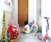 casa-vacanze-villa--spina-giochi-al-piano