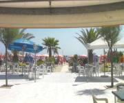 casa-vacanze-villa--spina-san-benedetto-tronto-spiaggia