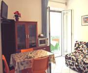 casa-vacanze-villa--spina-vista-appartamento