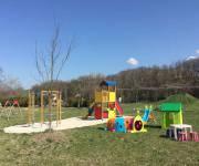 parco_le_pietre_del_drago_area_picnic