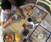 casavacanza_bb_casa_rosso_monferrato_colazione
