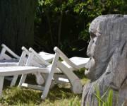 casavacanza_bb_casa_rosso_monferrato_giardino