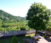 casavacanza_bb_casa_rosso_monferrato_panorama