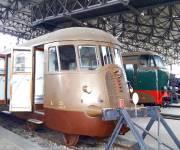 museo-ferroviario-piemontese-savigliano-collezione