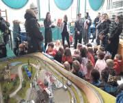 museo-ferroviario-piemontese-savigliano-laboratori