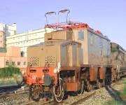 museo-ferroviario-piemontese-savigliano-locomotiva-elettrica
