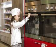 grucity-cucina-chef