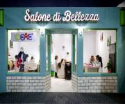 grucity-salone-bellezza