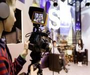 grucity-studio-televisivo