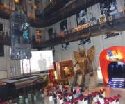 museo_del_cinema_torino_centro_ascensore