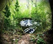 parco_bosco_delle_meraviglie_massi