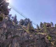 piemonte_cesana_ponte_tibetano_dalbasso