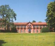 venaria-reale-castello-la-mandria-facciata