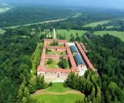 venaria-reale-castello_la-mandria