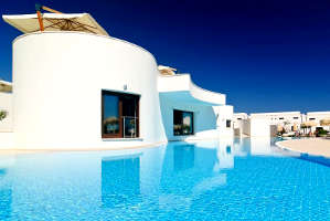 Pietrablu Resort, all inclusive family in Puglia, vacanze, mare