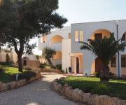 albergo_pietra_blu_resort_appartamenti