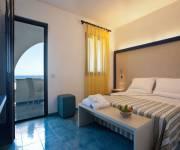 albergo_pietra_blu_resort_camera