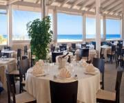 albergo_pietra_blu_resort_ristorante