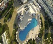 albergo_pietra_blu_resort_vista