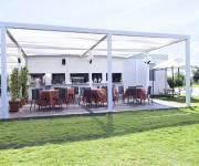 albergo_riva_marina_resort_esterni
