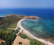 albergo_riva_marina_resort_spiagge